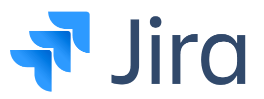 JIRA Executive Reporting