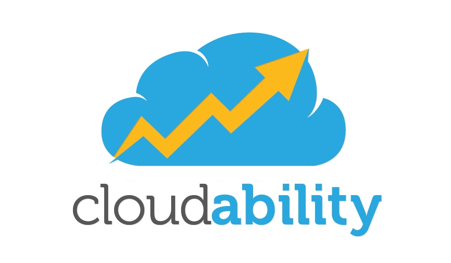 ServiceClarity for Cloudability cloud service kpi reporting