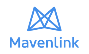 Mavenlink Time Reporting